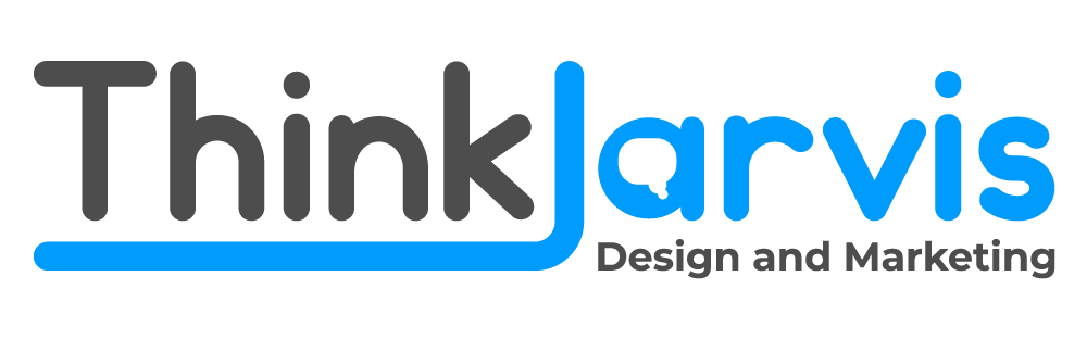 Think Jarvis Design and Marketing